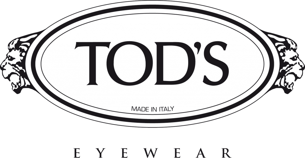 79-tods