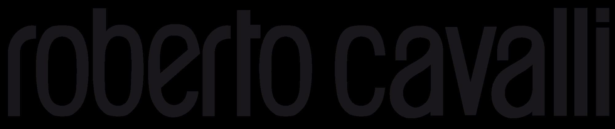Roberto-Cavalli-Logo_svg