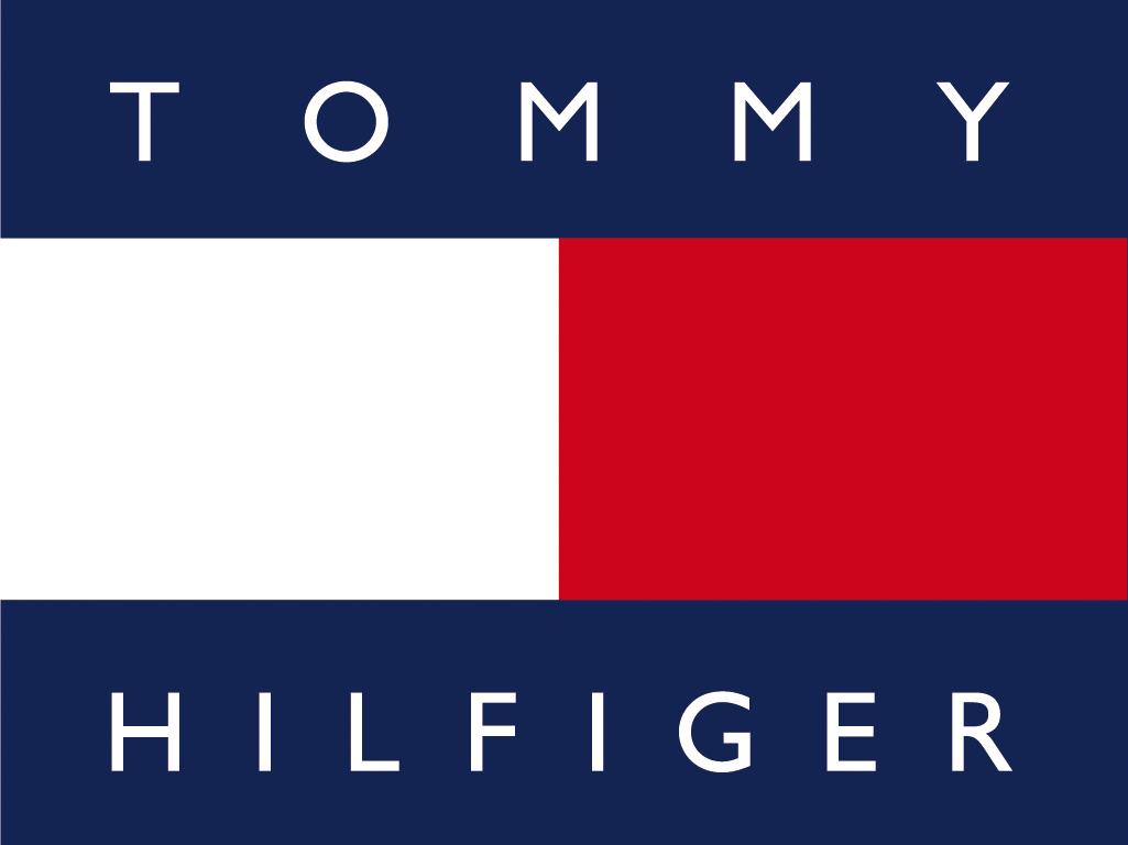 Tommy-hilfiger-logo-7