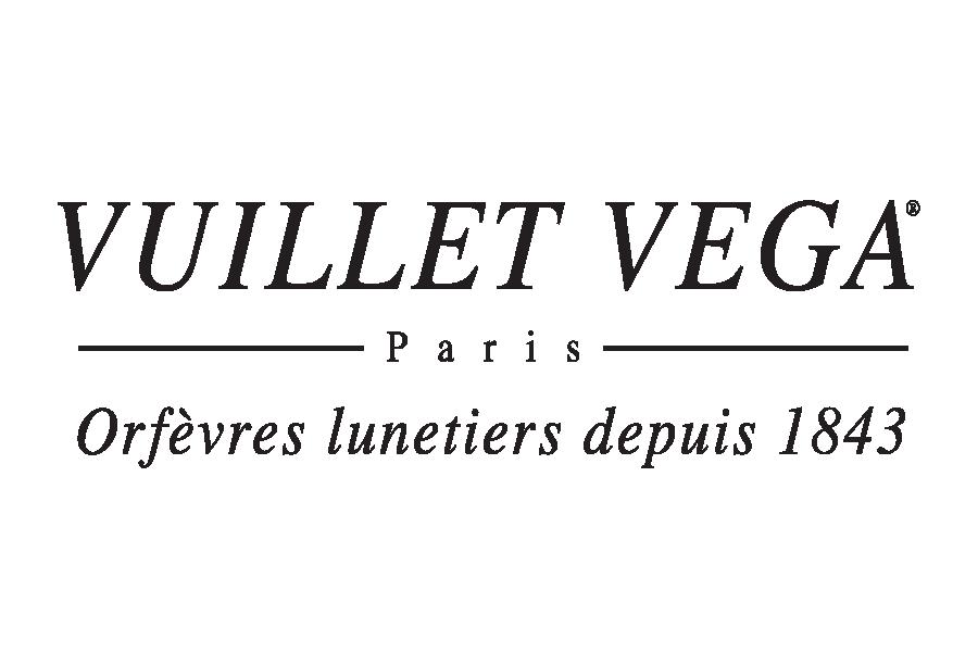 VuilletVega-01