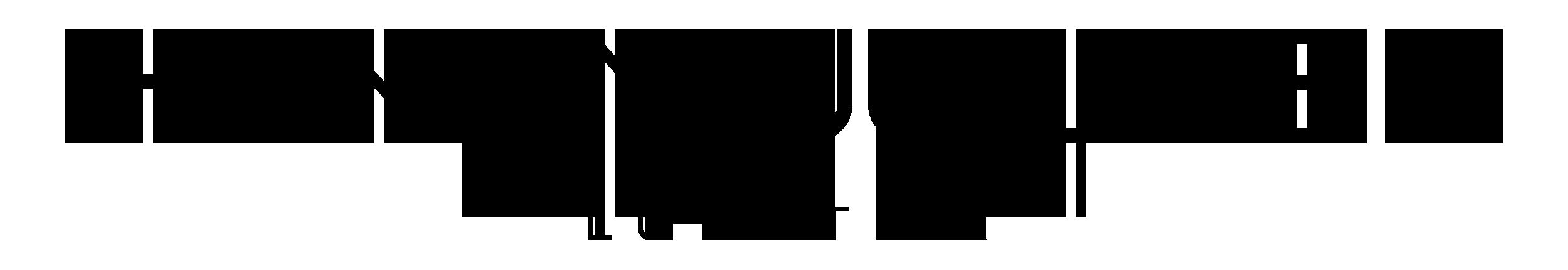 brand_35_logo