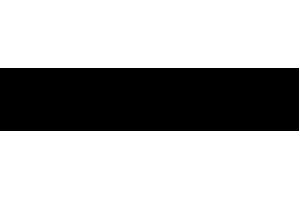 max-mara-logo-300x200