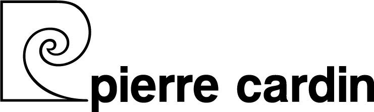 pier cardin